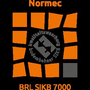 BRL7000